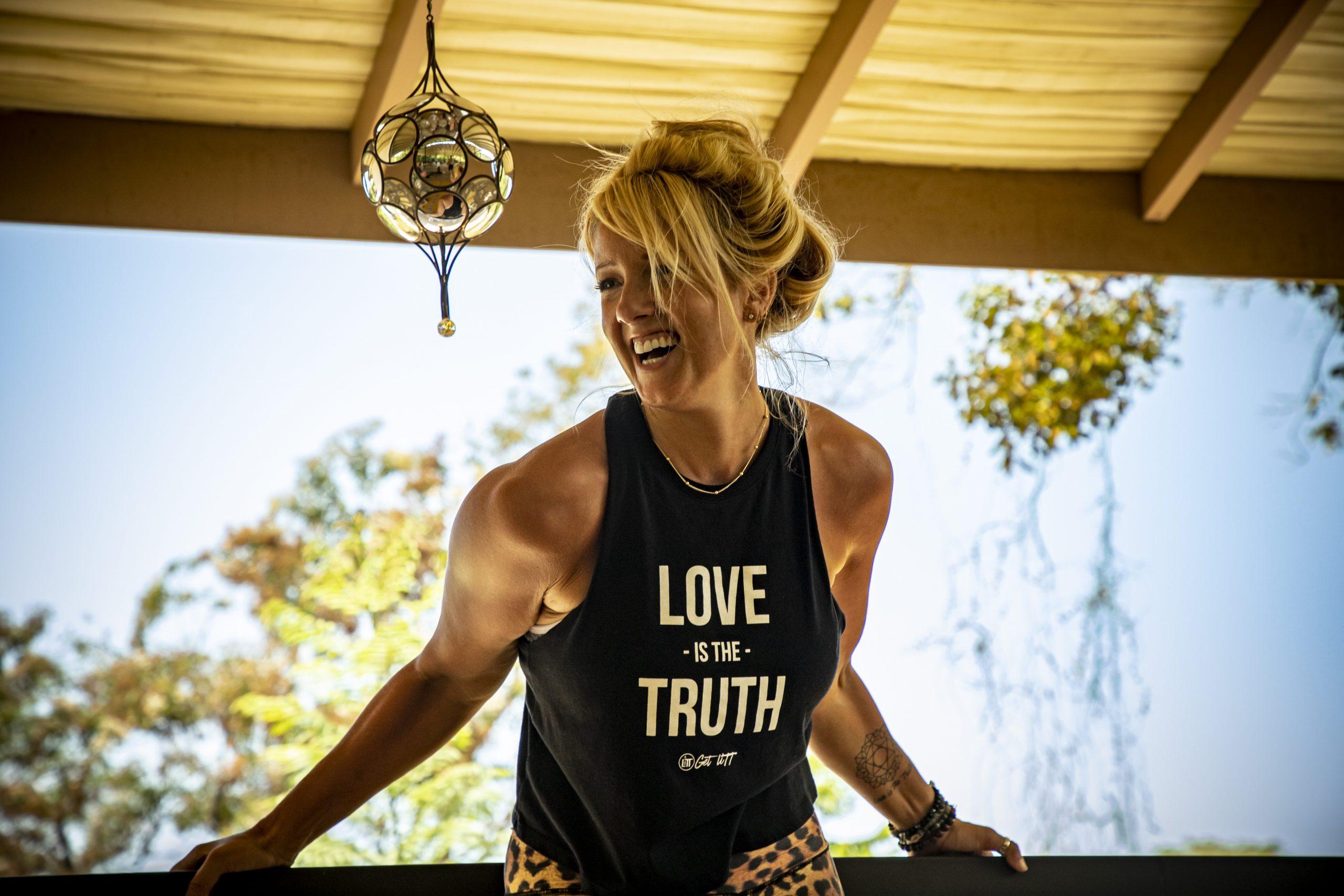 Debbie Dixon Life Coaching